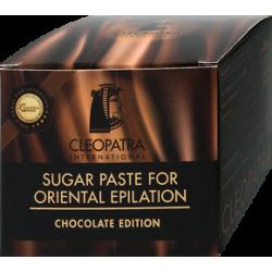 Cleopatra Chocolate